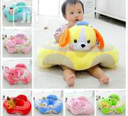 Baby Support Learning To Seat Soft Pillow | Baby & Child Care for sale in Lagos State, Alimosho