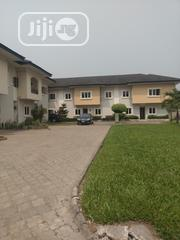 Clean 4 Bedroom Terrace Duplex At Agungi Lekki For Sale.   Houses & Apartments For Sale for sale in Lagos State, Lekki Phase 1