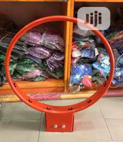 Basketball Ring High Quality | Sports Equipment for sale in Lagos State, Lekki Phase 2