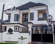 Lovely 4bedroom Semi Detached Duplex With Governor Consent   Houses & Apartments For Sale for sale in Lagos State, Lekki Phase 2