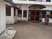 This Building Is For Lease Or Sales | Commercial Property For Sale for sale in Lagos State, Ikotun/Igando