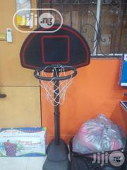 Kids Basketball Stand | Sports Equipment for sale in Lagos State, Lekki Phase 2