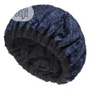 Cordless/Wireless Therapeutic Steaming Cap | Clothing Accessories for sale in Abuja (FCT) State, Kubwa