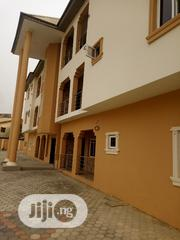 New 3 Bedroom Flat + BQ At Ikota Villa Estate Lekki Phase 2 For Rent. | Houses & Apartments For Rent for sale in Lagos State, Lekki Phase 2