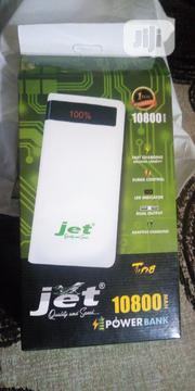 10800mah Power Bank (Promo! Price!!) | Accessories for Mobile Phones & Tablets for sale in Enugu State, Enugu