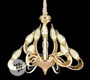 Led Crystal Chandelier Light | Home Accessories for sale in Lagos State, Ojo