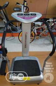 Crazy Fit Massage | Sports Equipment for sale in Lagos State, Lekki Phase 2