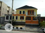4bedroom House For Sale | Houses & Apartments For Sale for sale in Lagos State, Lekki Phase 1