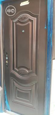 3ft Steel Door | Doors for sale in Lagos State, Amuwo-Odofin