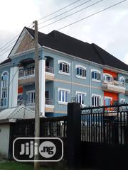 Brand 3 Units Of 3bedroom 4 Sale In Eliozu | Houses & Apartments For Sale for sale in Rivers State, Port-Harcourt