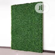 Flower Mat For Outdoor | Garden for sale in Enugu State, Igbo-Eze North