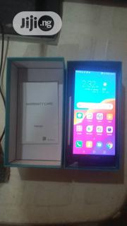 Huawei Honor 7S 16 GB Black | Mobile Phones for sale in Abuja (FCT) State, Jikwoyi