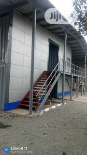 Wall Cladding | Building & Trades Services for sale in Lagos State, Agege