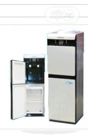 Bruhum Water Dispenser | Kitchen Appliances for sale in Abuja (FCT) State, Maitama
