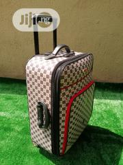 Single Set Travelling Luggage | Bags for sale in Edo State, Igueben