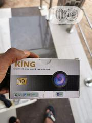 Reverse Camera For All Cars | Vehicle Parts & Accessories for sale in Edo State, Benin City
