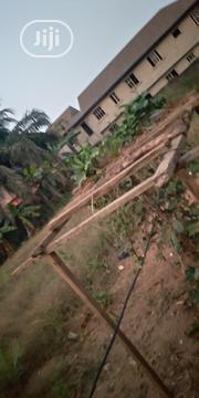 Full Plot of Land for Sale Serious Buyer Call Only   Land & Plots For Sale for sale in Lagos State, Ikotun/Igando
