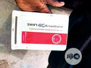 Huawei Universal Wifi Router   Networking Products for sale in Osun State, Osogbo