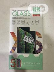 S9+ Screen Protector | Accessories for Mobile Phones & Tablets for sale in Lagos State, Ikeja
