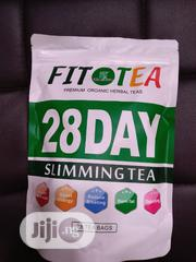 Wins Town Slimming Tea | Vitamins & Supplements for sale in Lagos State, Amuwo-Odofin