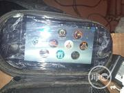 UK Used PS Vita | Video Game Consoles for sale in Lagos State, Ikoyi