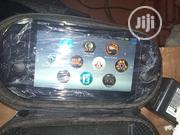 UK Used PS Vita   Video Game Consoles for sale in Lagos State, Lagos Island