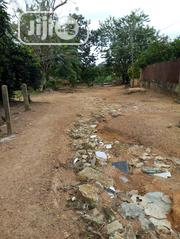 Prime Bareland at Alao Akala Estate Akobo Ibadan | Land & Plots For Sale for sale in Oyo State, Ibadan
