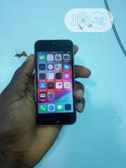 Apple iPhone 5s 16 GB Black | Mobile Phones for sale in Rivers State, Port-Harcourt
