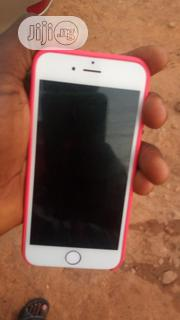 Apple iPhone 6 64 GB White | Mobile Phones for sale in Ondo State, Akure