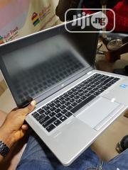 Laptop HP EliteBook Folio 9480M 4GB Intel Core i5 HDD 500GB   Laptops & Computers for sale in Abuja (FCT) State, Wuse