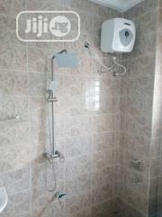 Super Clean 2 Bedroom Flat for Rent in an Estate Off Ago-Okota, Lagos | Houses & Apartments For Rent for sale in Lagos State, Isolo