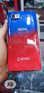 Tecno A7 16 GB | Mobile Phones for sale in Anambra State, Onitsha
