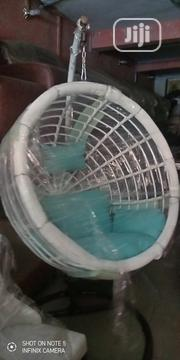 Garden Chairs | Furniture for sale in Lagos State, Ojo
