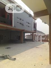 Brand New 4 Bedrooms Terrace Duplex At Chevron Orchids Road For Sale | Houses & Apartments For Sale for sale in Lagos State, Lekki Phase 2