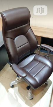 Swivel Chairs   Furniture for sale in Lagos State, Ojo