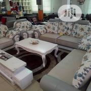 Set of Parlour Sofa Chair | Furniture for sale in Lagos State, Ojo