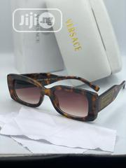 Versace Glasses 2020 Collection   Clothing Accessories for sale in Lagos State, Lagos Island