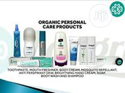 LONGRICH Product | Skin Care for sale in Oyo State, Akinyele