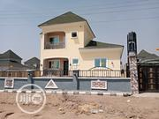 Plots Of Land For Sale At Leisure Court Estate, Lugbe | Land & Plots for Rent for sale in Abuja (FCT) State, Lugbe District