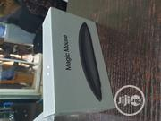 Apple Magic Mouse 2 Wireless Space Gray | Computer Accessories  for sale in Lagos State, Ikeja