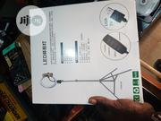 Camera Ringlight With Stand For Phone | Accessories & Supplies for Electronics for sale in Lagos State, Lagos Mainland