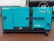25 KVA Generators, Japanese Generators | Electrical Equipment for sale in Lagos State, Amuwo-Odofin
