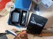 Samsung Icon X | Accessories for Mobile Phones & Tablets for sale in Abuja (FCT) State, Central Business District
