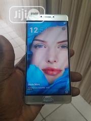 Gionee M6 64 GB Gold | Mobile Phones for sale in Abuja (FCT) State, Wuse 2