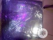 Synthetic Studio Brown Backdrop | Accessories & Supplies for Electronics for sale in Lagos State, Ojo