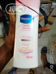 Vaseline (Healthy Even Tone) Lotion | Skin Care for sale in Lagos State, Amuwo-Odofin