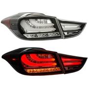 Hyundai Elantra 2011 GLS Led Light | Vehicle Parts & Accessories for sale in Lagos State, Isolo