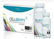 Cell Givity.   Vitamins & Supplements for sale in Lagos State, Ikeja