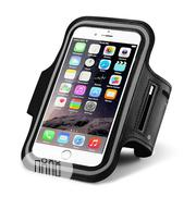Waterproof Sports Running Case Workout Holder Pounch for iPhone 5 5G C | Accessories for Mobile Phones & Tablets for sale in Lagos State, Ikeja