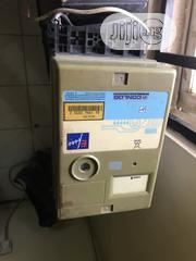 Energy Meter | Accessories & Supplies for Electronics for sale in Abuja (FCT) State, Wuse 2
